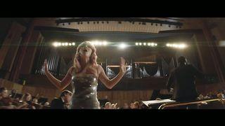 Clean Bandit feat. Zara Larsson - Symphony