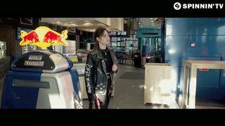 Lady Bee feat. Jalise Romy - Rebel