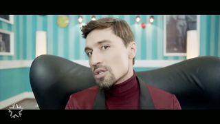 Дима Билан - В твоей голове