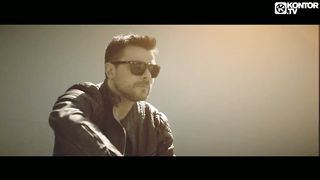 ATB with F51 feat. Robbin & Jonnis - Message Out To You
