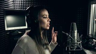 STAS PRIME feat. MARY PEN - Один плюс один