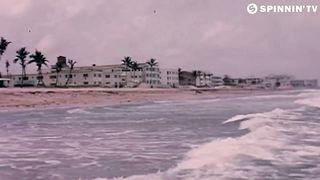 David Tort, Markem & Yas Cepeda feat. Ella Loponte - Strangers