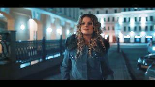 Наталья Нейт - Я исчезаю
