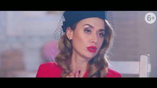 Аполлинария - Плохая девочка (Filatov&Karas remix)