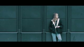 SAINT WKND feat. Boy Matthews - Make You Mine