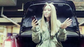 Aisha - Не Могу (Cover)