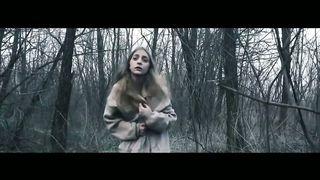 Milena Rybakova feat. Fashionbookkids - Дети против Войны