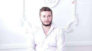 Антон Батя Набиулин - Малыш