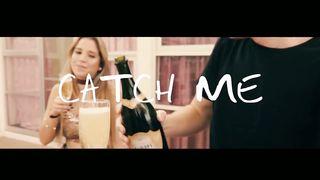 Steve Rush feat. Micah Martin - Catch Me