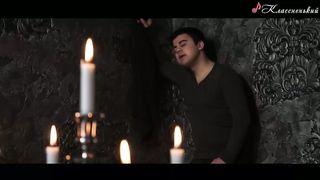 Иброхим Набиев - Sleep