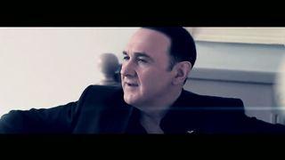Владимир Гришко - Против течения