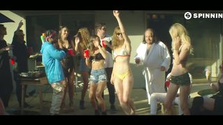 Loud Luxury feat. Nikki's Wives - Show Me