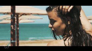 Rufet Axundov feat. Angelika Gal - Love Story