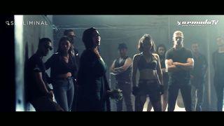 Erick Morillo, Junolarc & Chris Child feat. Ora Solar - Gone
