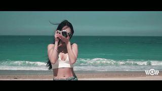 Melih Aydogan feat. Ria - Loved By U