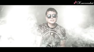 Armagedon - Инь Янь