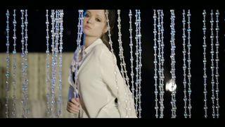 Irina Letina - Почему?