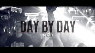 Insane & Stone - Day By Day