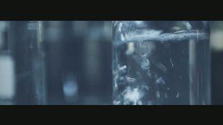 Housefly - Tell Me