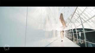 Анастасия Петрик - Закрытые двери