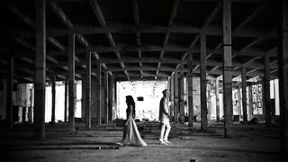 FullHouse - Город
