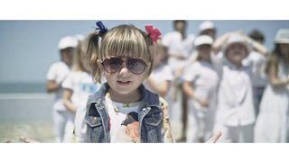 Sound Media Kids - Давай танцевать