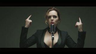 Мэй Дэй - Недоспать (Andrey Rossi remix)