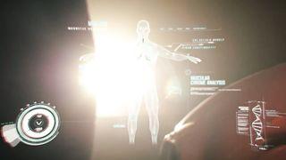 Таша Круз - Robot