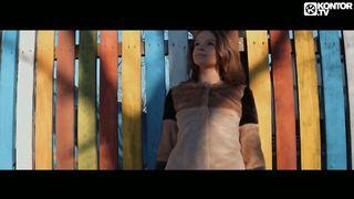 Pink Elephant feat. Irene - The Unicorns
