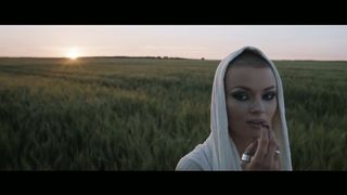 Дана Соколова - Мыслепад