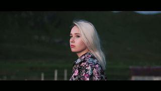 Клава Кока - Прости