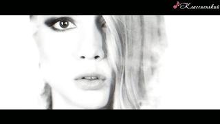 Мария Дауэнгауэр - Я тебя