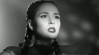 THE HARDKISS - Журавлi