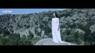Анна Фадеева - Nevernesh