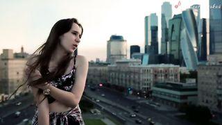 Дарья Бутарева - Любила его