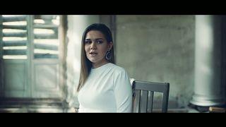 Дина Гарипова - Пятый Элемент