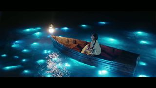 L'ONE feat. Jasmine - Дорога