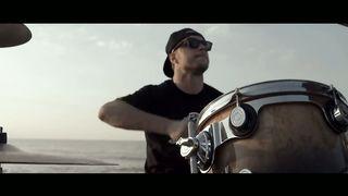 Tony Brasco feat. Chris - Всё в твоих руках