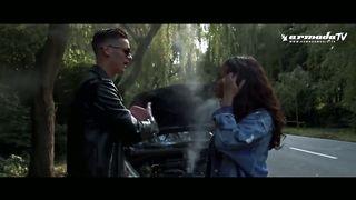 Mike Mago & Tiggi Hawke - Dangerous Behaviour
