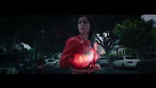Tungevaag & Raaban feat. Victor Crone - Comin Up