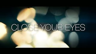 Alice Lange & DJ Valer - Close Your Eyes