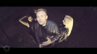 Паша Любченко - Твоя улыбка