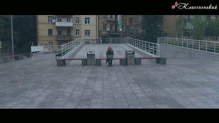 Лев Ременев - Королева