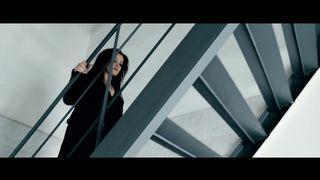 Robert Antonov feat. Mi-Lenika - Love Story