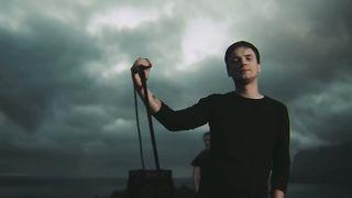 Максим Дерский - Пять минут