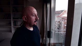 Евгений Григорьев - Белые пчелы