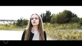 Khrystyna Oleksiuk - Зачекай
