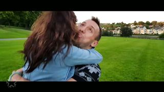 OSTROVSKAYA - Це є любов