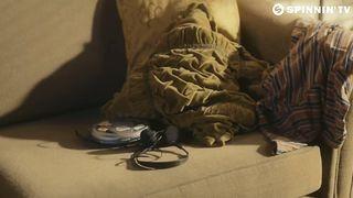 Kris Kross Amsterdam feat. Jorge Blanco - Gone Is The Night