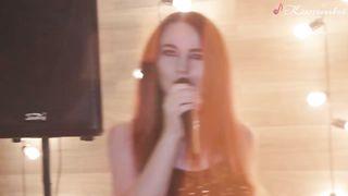 Роман Костров и Анастасия Стрельникова - Я не я